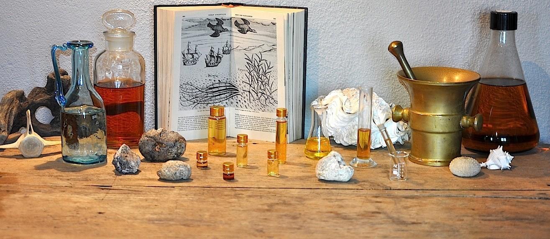 extraits-ambre-gris