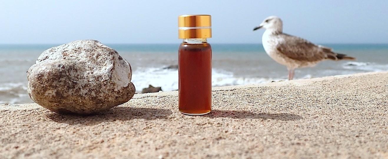 huile-ambre-gris